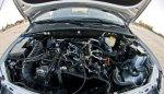 Электроника и электрооборудование для автомобилей, выбор производителя