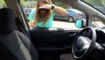 Аварийное открытие автомобильной двери – доверяйте только специалистам