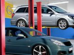 В автосервисе «Автономия» ремонт автомобилей «Опель» и оригинальные запчасти стали еще доступнее
