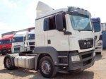 Автовыкуп грузовиков и грузовых транспортных средств