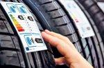 Как подобрать летние шины: основные параметры