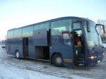 Перевозка школьников в Одинцово